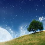 moon_shine-1680x1050